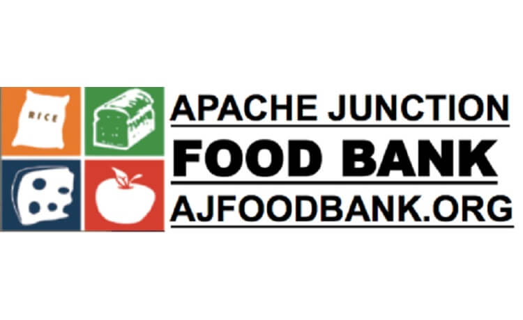 Largest Food Bank in the East Valley is Asking for Your Help