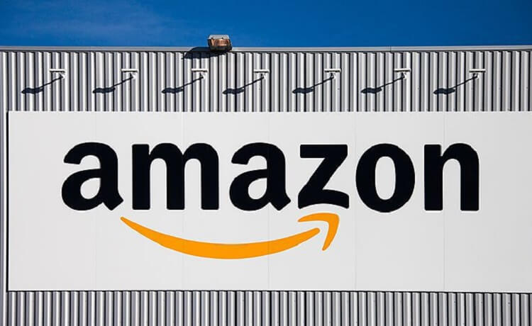 Amazon raising minimum wage to $15 an hour for all US employees