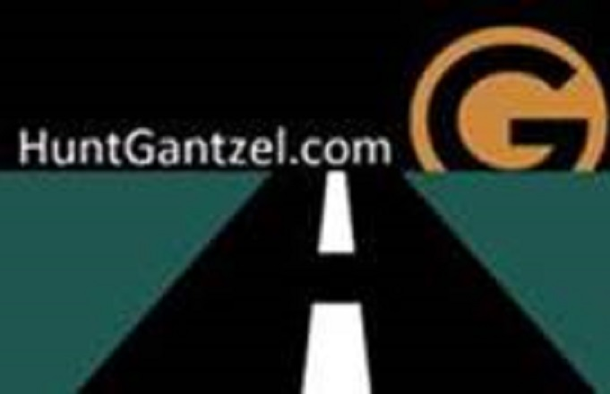 Hunt Highway Phase 4 & Gantzel Road Improvements Project MARCH UPDATE