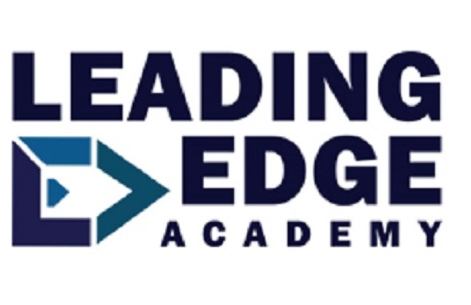 Leading Edge Academy Hosting 2018 Teacher Job Fairs