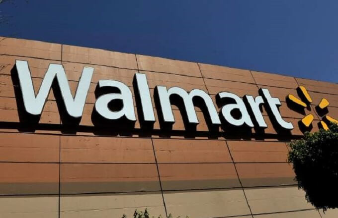 Walmart rolling back prices for 'Baby Savings Day' on Feb. 23